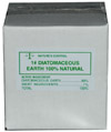 Diatomaceous Earth 1 pound